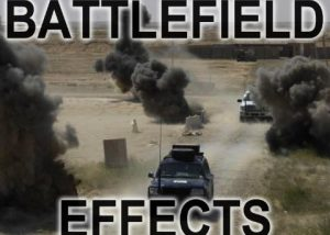 Battlefied_Effects_2